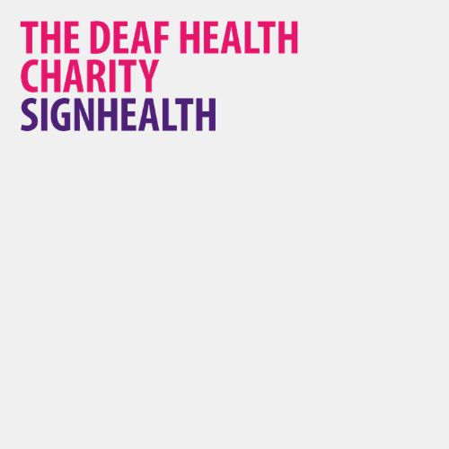 Donation Page Logo