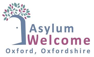 Donation Page Logo